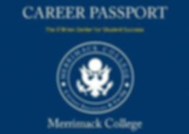 career passport.jpg