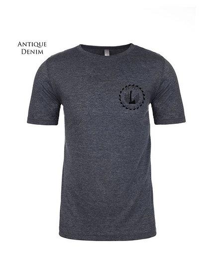 Triple L Rustic Designs T-Shirt