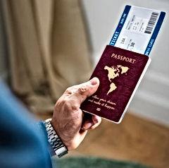 TV mao passaporte 0,25MP.jpg