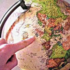 escolher lugar para viajar.jpg