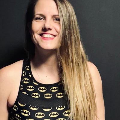 Emma Spessotto