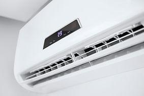 Air conditioning repair in Terre Haute Indiana
