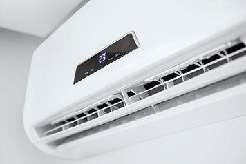 Assistenza climatizzatore ricariche gas