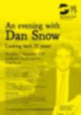 Dan Snow event.PNG