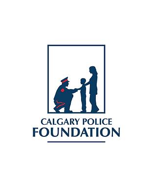 CalgaryPoliceFoundation.png