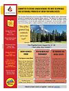Banff 2021.PNG