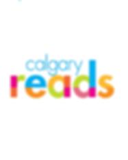 CalgaryReads.png