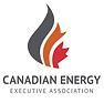 CEEA Logo (1).png