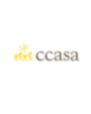 CCASA.png