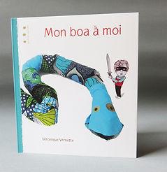 veronique-vernette-illustration-saint-etienne-boa