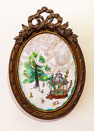 veronique-vernette-illustration-saint-etienne-les-motifs-du-dialogue