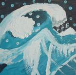 La vague 4