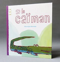 veronique-vernette-illustration-saint-etienne-si-le-caiman