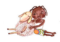 veronique-vernette-illustration-saint-etienne-livre-jeunesse