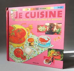 veronique-vernette-illustration-saint-etienne-je-cuisine