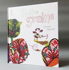 veronique-vernette-illustration-saint-etienne-petite-graine