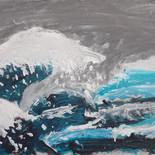La vague 3
