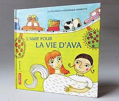 veronique-vernette-illustration-saint-etienne-l-amie-pour-la-vie-d-ava