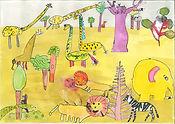 veronique-vernette-illustration-saint-etienne-interventions-scolaires