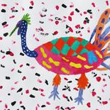 L'oiseau rare 2