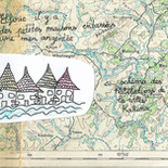 Carnets de voyages imaginaires 3