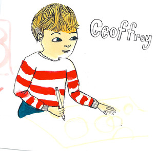 Geoffroy 1