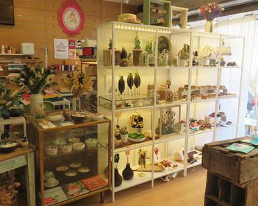 Espace boutique 2