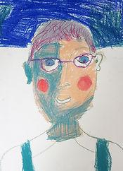 veronique-vernette-illustration-saint-etienne-cours-de-dessin-enfants