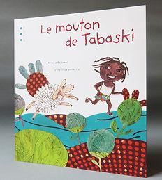 veronique-vernette-illustration-saint-etienne-mouton-de-Tabaski
