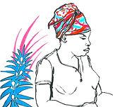 veronique-vernette-illustration-saint-etienne-coloriage