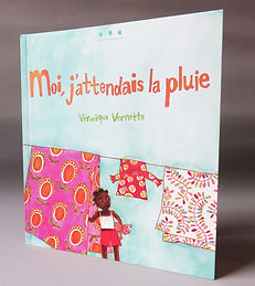 veronique-vernette-illustration-saint-etienne-la-pluie