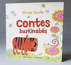 veronique-vernette-illustration-saint-etienne-contes-burkinabes