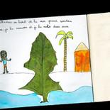 Carnets de voyages imaginaires 2