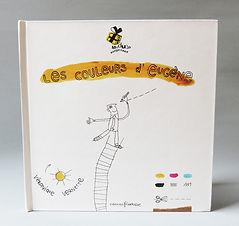 veronique-vernette-illustration-saint-etienne-les-couleurs-d-eugene