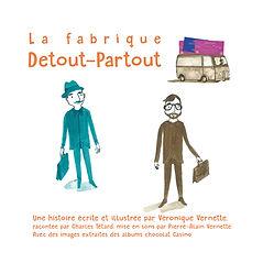 veronique-vernette-illustration-saint-etienne-la-fabrique-detout-partout