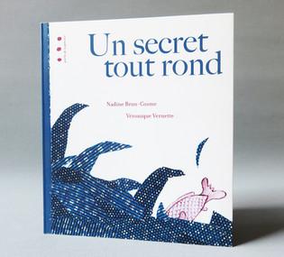 Un secret tout rond