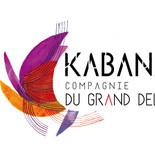 Kabanaco / Compagnie du Grand Delta