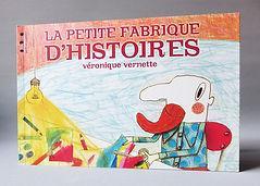 veronique-vernette-illustration-saint-etienne-la-petite-fabrique-d-histoires