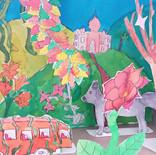 Paysage 4