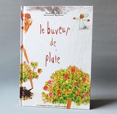veronique-vernette-illustration-saint-etienne-le-buveur-de-pluie