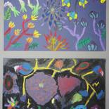 Composition florale 7