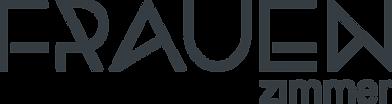 Logo Ral Grau Dunkel.png