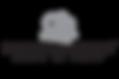 ch_aub_shoppage_logo_750x500_rinasciment