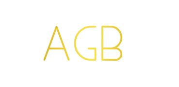 AGBs.tif