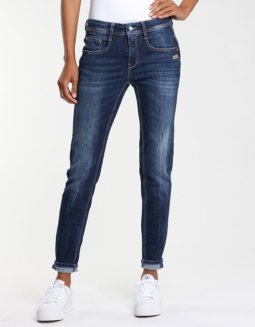 Gang Jeans Amelie Relaxed Fit