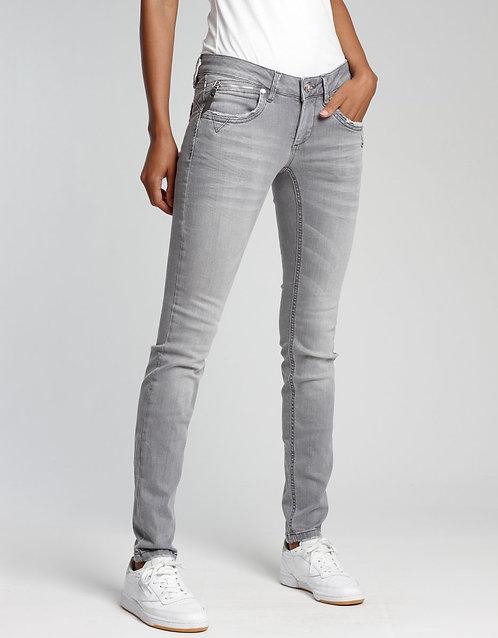 Gang Jeans Nikita Skinny Fit
