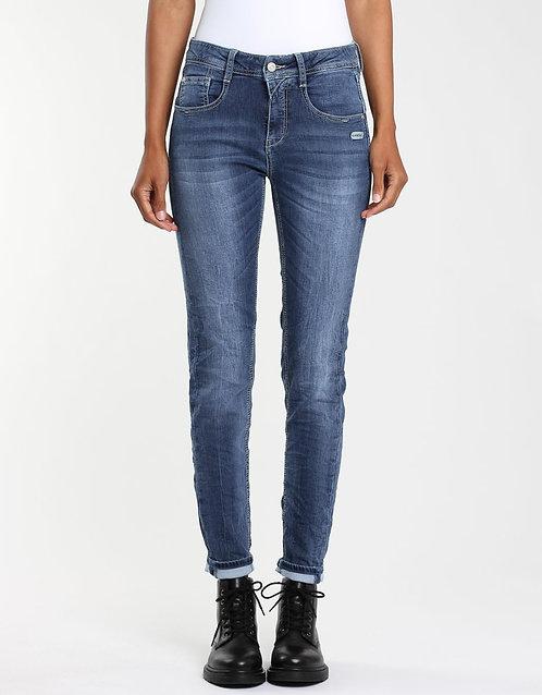 Gang Jeans Amelie Skinny Fit