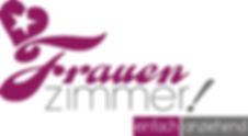 Frauenzimmer Onlineshop, Damenbekleidung Lübbecke, Oui, Kaffe, Imperial, Mos Mosh, Umjubelt, Rich & Royal