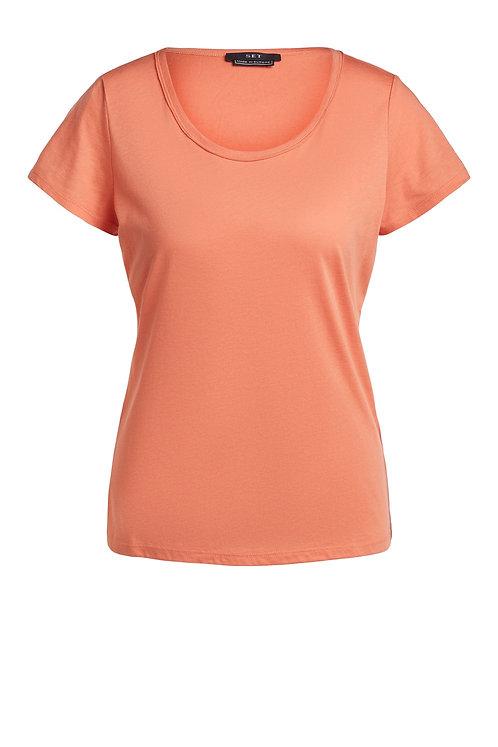 Set T-Shirt Basic