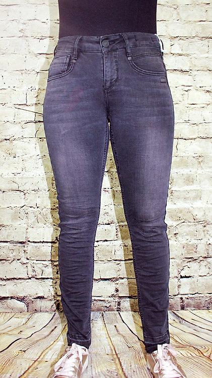 Gang Massima Slim Fit Jeans